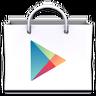 Ja, ich habe auch ein Android App